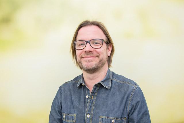 Carsten Kreilaus Bild